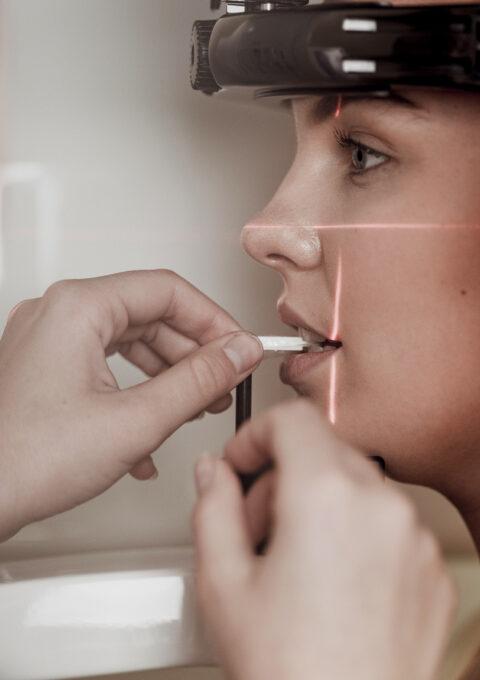 Alero estetiske tannbehandlinger
