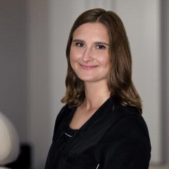 Helene Kjenes Haug